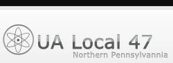 UA Local 47